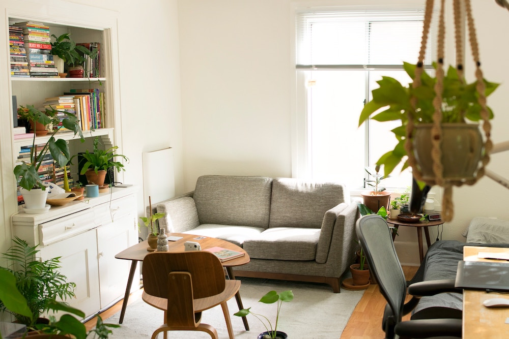 renters insurance Jamesport, NY