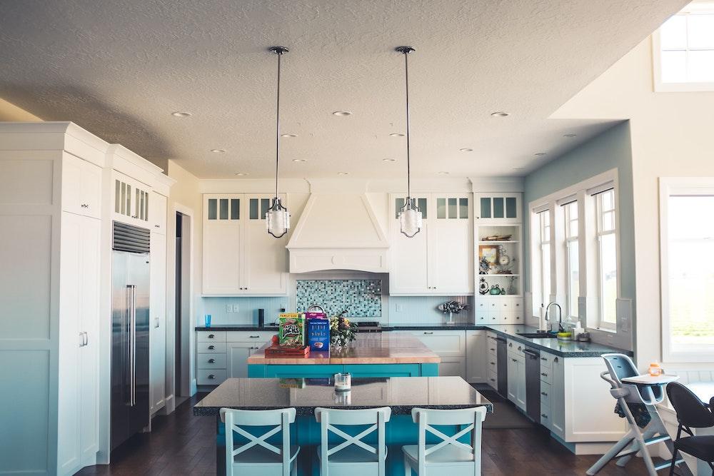homeowners insurance Richmond TX